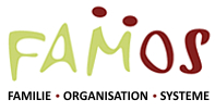 Gemeinsam Famos Logo